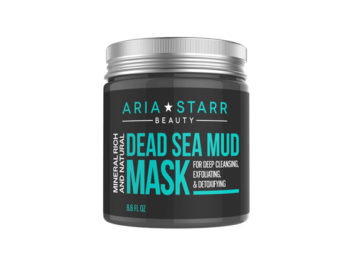 Best Dead Sea Mud Mask Reviews